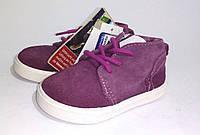 Детская обувь сток-оптом -