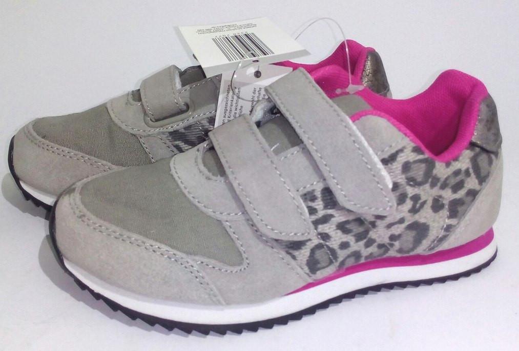 6a78097d2990be Детская обувь сток-оптом -, цена 5,80 €, купить в Хмельницком — Prom.ua  (ID#479163988)