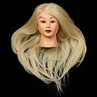 Учебный манекен Emma, 70-75 см, белый