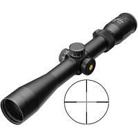 Прицел Leupold VX-R Patrol 3-9x40mm Firedot TMR 113771
