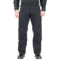 """Брюки тактические """"5.11 XPRT™ Tactical Pant"""" Dark Navy"""