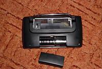 Приемник Star Radio SR-308 (Стар Радио)