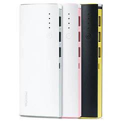 Аккумулятор Remax Power Bank Proda Star Talk PPP-12 12000 mAh Оригинал 100%