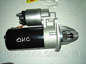 Стартер Ford Sierra Scorpio OHC 1.4 kBt 0001108040 / SB247 N: 5021195