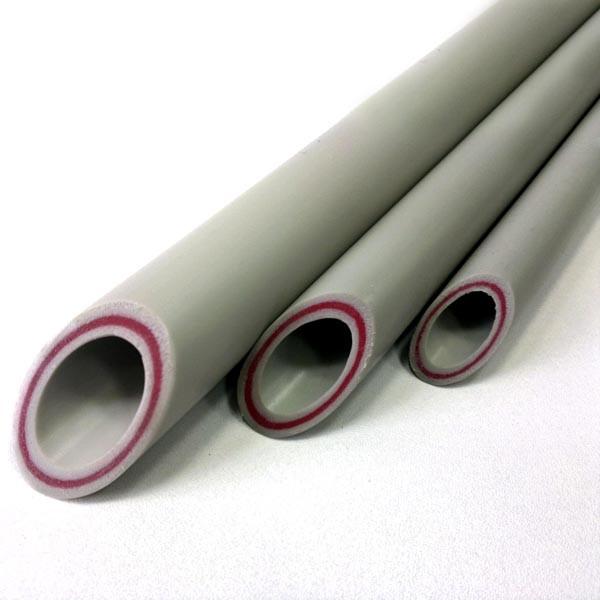 Труба Fiber (стекловолокно) PN 20 Ø 32