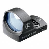 Прицел коллиматорный Leupold Deltapoint 3.5 MOA 67435