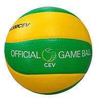 Спортивные мячи | инвентарь