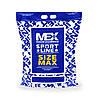 MEX Size Max 6800g, фото 2