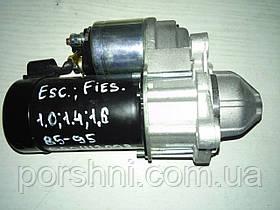 Стартер Ford Escort Fiesta 1.0 - 1.4 - 1.6 85 -- 95 р. 0001113003