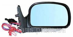 Зеркало на Opel Astra, Corsa, Insignia, Omega, Vectra, Vivaro, Zafira, Combo, Movano, Kadett