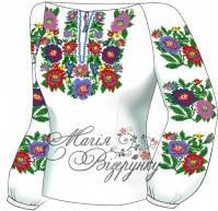 Борщівська вишиванка-заготовка в Украине. Сравнить цены eaaa6bf0c14eb