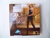 Колготы женские Oliwia Сollant Soft Comfort 20 den Польша