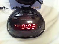 Часы-316 Радио, фото 1