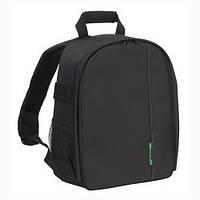 Профессиональный рюкзак, сумка Tigernu для камеры