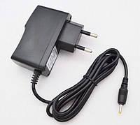 Блок питания, сетевой адаптер 5В 2А, 2.5х0.8мм