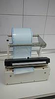 Упаковочный аппарат для стоматологии Melag-103 (Германия)