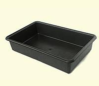 Ящики для рассады предназначен для выгонки растений в помещениях, домах, квартирах дачах