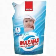 Ополаскиватель для белья Sano Ultra Fresh, 1 л, арт. 935420