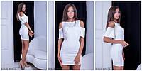 Женское платье Selina