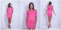 Женское платье Selina, , , ,