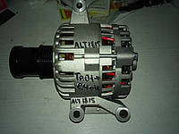 Генератор Ford Тransit  2.4 V184 2001 --  UNI  POINT  ALT-1815L