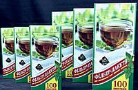 Фильт-пакеты для чая L