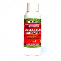 Фруктовый усилитель вкуса CCMoore - SWEET FRUIT ENHANCER