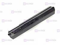 Аккумуляторная батарея для Acer Aspire V5-121 series, 5200mAh, 10,8-11,1V