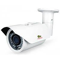 Камера видеонаблюдения Partizan COD-VF3SE HD v 3.2