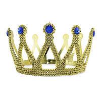 Короны, шляпки, антеннки, ушки...