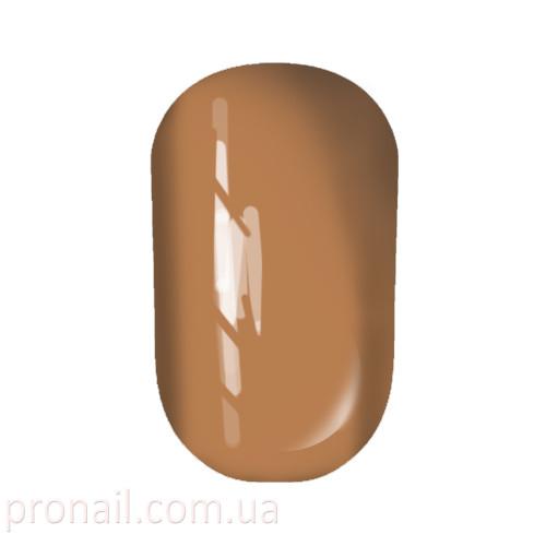 Гель-лак My Nail №128 (капучино с микроблеском) 9 мл