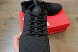 Мужские кроссовки Puma r698 highsnobiet (Реплика ААА+), фото 5