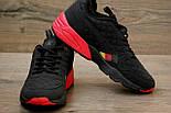 Мужские кроссовки Puma r698 highsnobiet (Реплика ААА+), фото 6