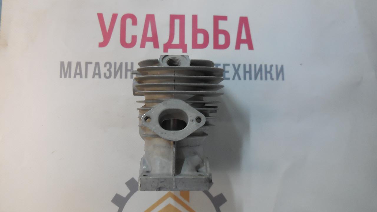 Цилиндр ZM4000