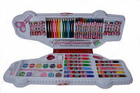 Набор для детского творчества YS-T0708 Fantasy (70 предметов)