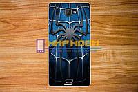 Чехол-бампер TPU силиконовый Prestigio MultiPhone 5506 Grace Q5 рисунок 12