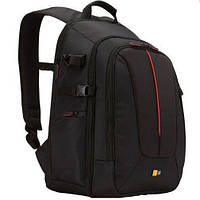 Рюкзак Case Logic DCB-309 SLR Camera Backpack black
