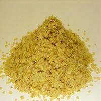 Зародыши пшеницы CCMoore - WHEATGERM