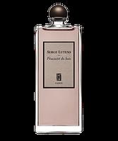 Женская парфюмированная вода Serge Lutens Feminite du Bois