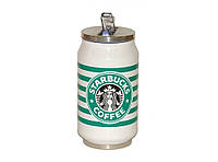 Т73 Термостакан 300 мл Starbucks Старбакс