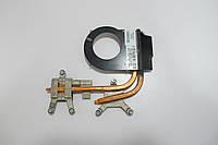 Система охлаждения HP DV6 3172 (NZ-1582)