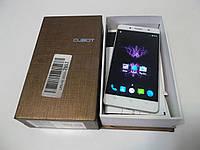Мобильный телефон Cubot X17 #2239