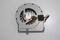 Система охлаждения (кулер)  HP DV6 3172 (NZ-1583)