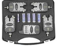 Сигнализатор JHA-525-4