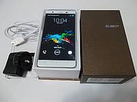 Мобильный телефон Cubot S550 #2246
