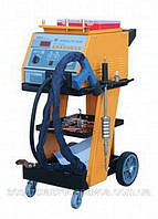 Аппарат для точечной рихтовки ( сварки ) Споттер GI12115