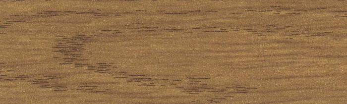 Плинтус ламинированный MDF FU60L Дуб (арт.528315)