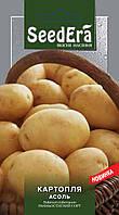 Семена картофеля Ассоль Seedera 0,02 г