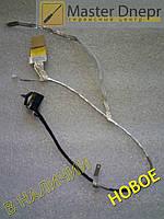 Шлейф HP Pavilion DV6-6000 50. 4RH02. 012