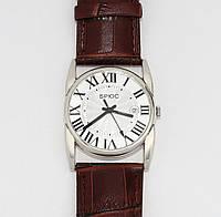 Мужские серебряные часы 7100051